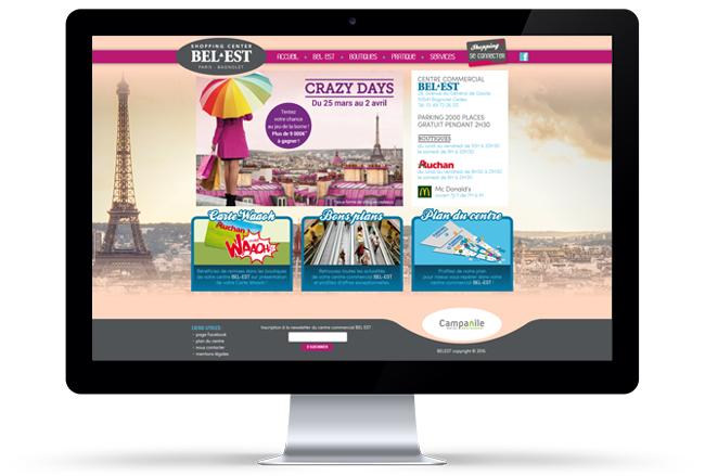 agence-borromee-digital-site-internet-bel-est_650