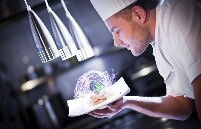 agence-borromee-digital-site-internet-la-cle-des-chefs_1140