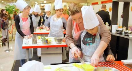 agence-borromee-evenementiel-concours-de-chefs