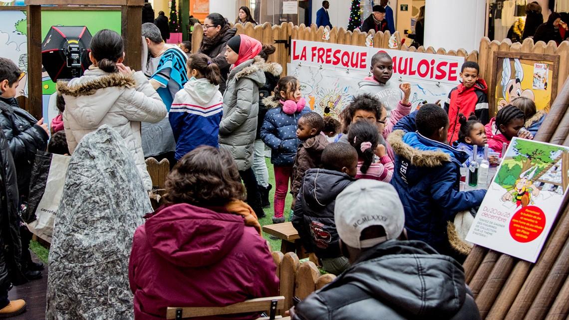 agence-borromee-evenementiel-la-recre-d-asterix-4